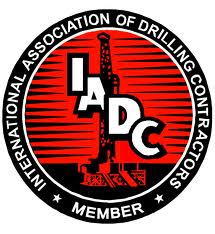 International Association Drilling Contractors