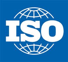 ISO International Standards