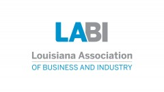 Louisiana Association of Business and Industry