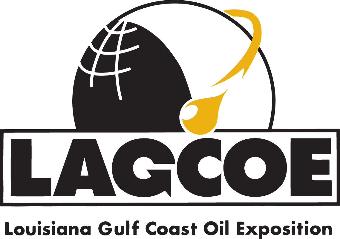 Louisiana Gulf Coast Oil Exposition