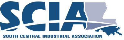 South Central Industrial Association